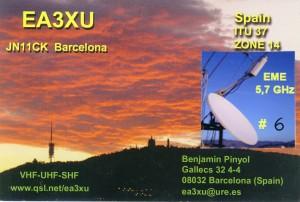 5760-2015-12-27-pa0bat-ea3xu-1