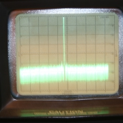 Signaal PI7RMD